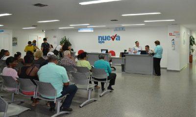 nueva eps amplia sus instalaciones en barranquilla para prestar un mejor servicio 800x450 0