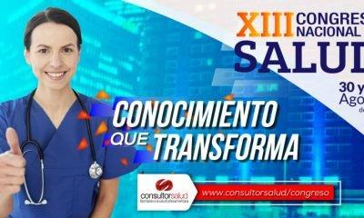 xiii congreso 2018 1