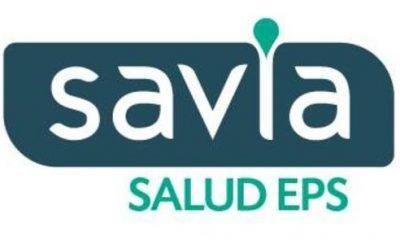 saviasalud logo 1