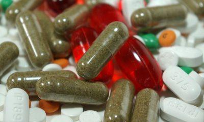 capsules 385949 1280