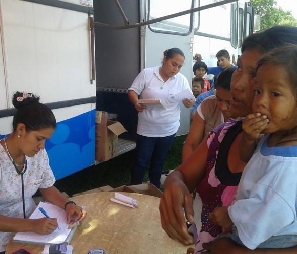 asistencia comunidad indigena casado 2