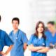 enfermeras 0
