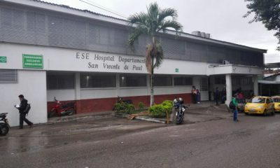 hospital garzon 1