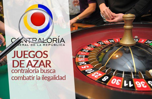jsa ilegales afectan a la salud en colombia