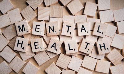 mental health 2019924 1280