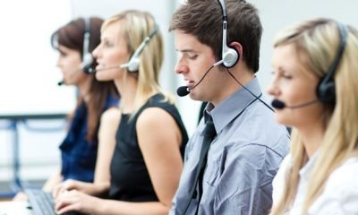call center fraud how to respond showcase image a 6278