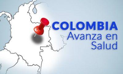 colombia avanza en atencion en salud basada en valor