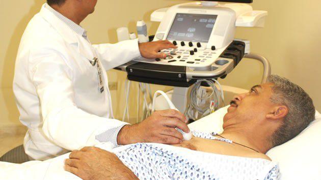 dia internacional de la radiologia