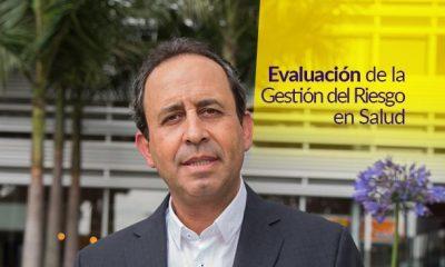 evaluacion de la gestion del riesgo en salud egrs   documento tecnico 0