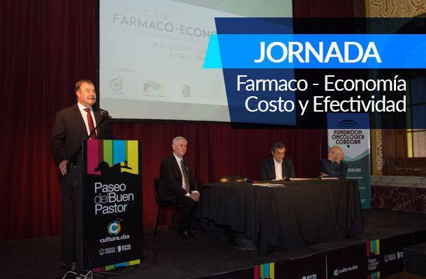 farmaco economia en argentina 0