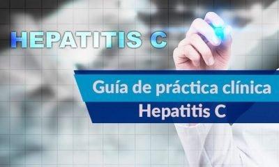 guiahepatitisc