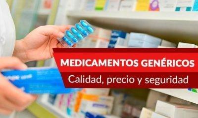 medicamentosgener 0