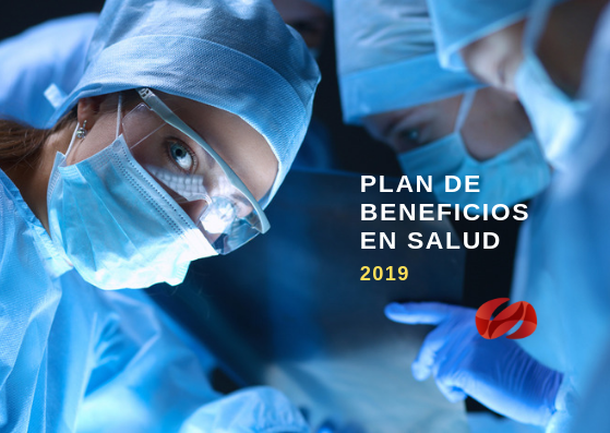 plan de beneficios 2019 1