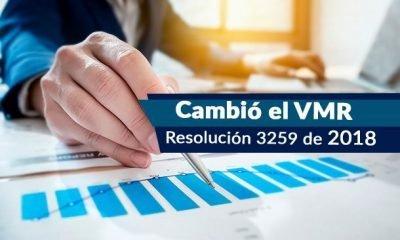 resolucion 3259 de 2018im