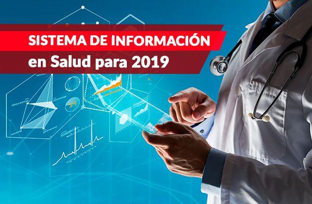sistema info salud 0