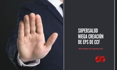 supersalud niega ccf 2