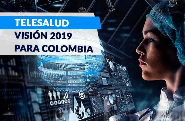 telesaludcolombia 0
