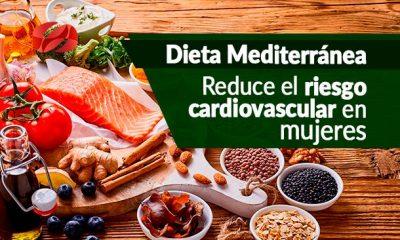 dieta cardio mujeres img