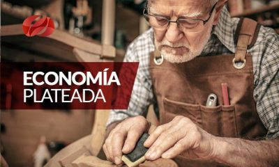 economia plateada 0