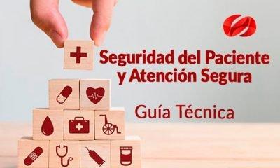 guia seguridad paciente