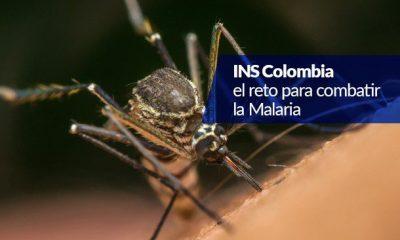ins malaria 2018