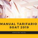 manual tarifario soat 2019