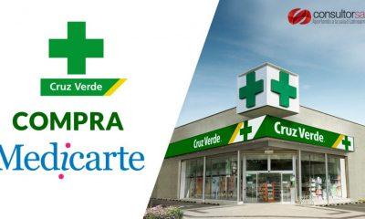 post cruz verde y medicarte 2