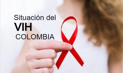 vih colombiatemporal