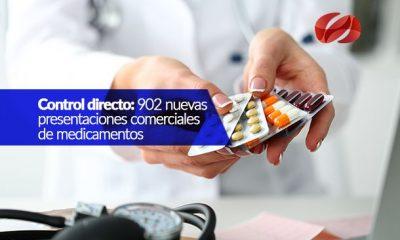 control directo 902 medicamentos
