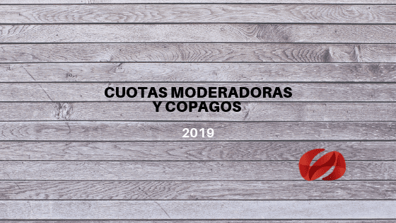 cuotas moderadoras y copagos 2019 1