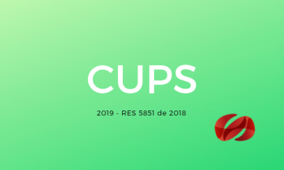 cups 2019 resolucion 5851 2018 consultorsalud