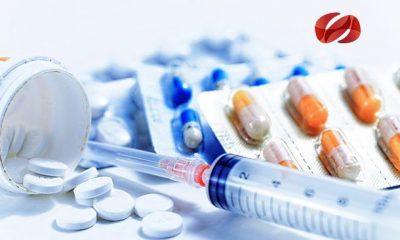 escasez mundial de medicamentos vacunas y el acceso a ellos