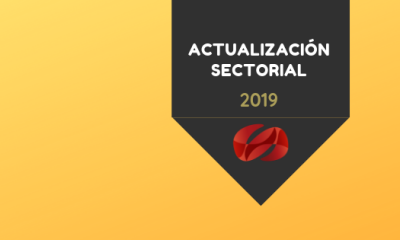 inmersion sectorial