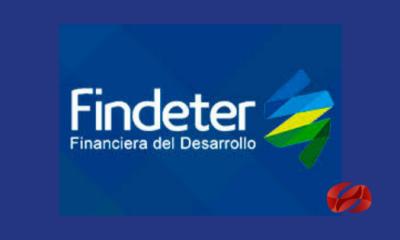 linea de credito para ips resolucion 5618 de 2018 consultorsalud