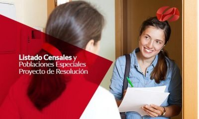 listado censales y poblaciones especiales   proyecto de resolucion