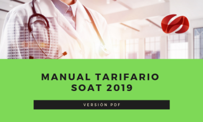 manual tarifario soat 2019 pdf