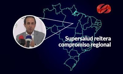 supersalud reitera compromiso regional 0