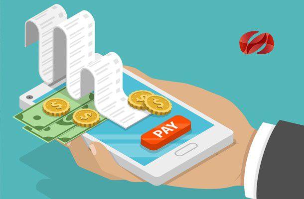 adres giro directo a prestadores y proveedores de comfacor eps
