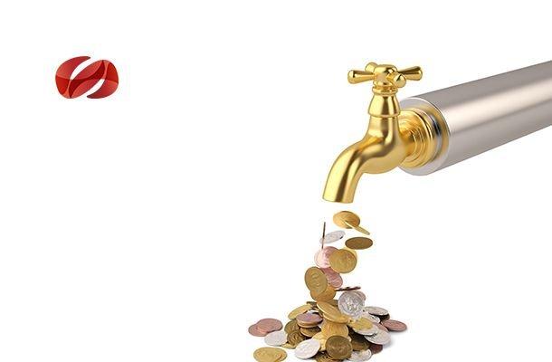 deudas de eps deben incluirse en ley de punto final