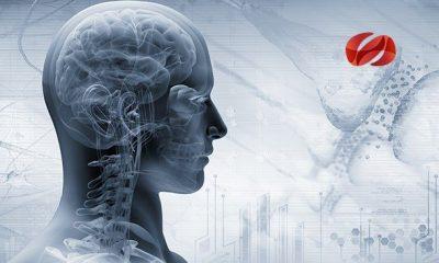 epilepsia y el impacto socioeconomico de la enfermedad