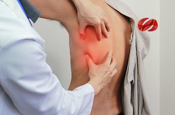 Guía clínica para el tratamiento con opioides en dolor crónico no oncológico
