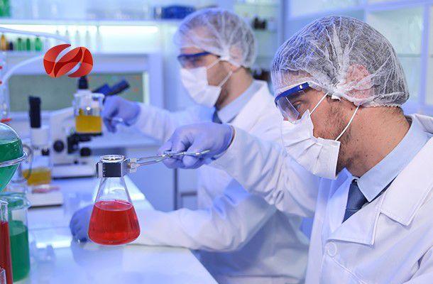 hoja de ruta para el acceso a medicamentos y vacunas 2019 2023