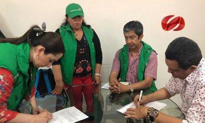 hospital san jeronimo de monteria denunciado por irregularidades 0