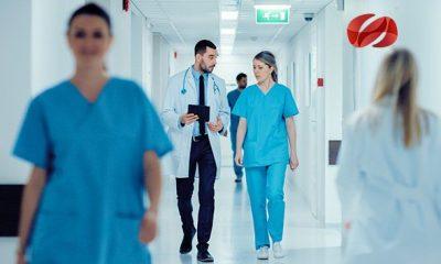 imbanaco primer centro medico en obtener reconocimiento internacional