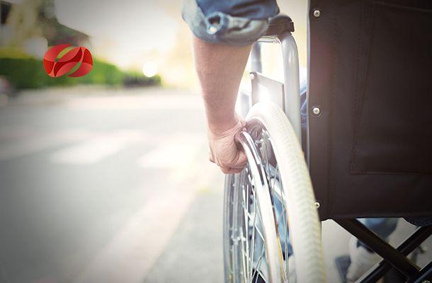 localizacion y caracterizacion de las personas con discapacidad