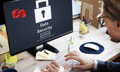 politicas de proteccion de datos personales en el sistema de salud