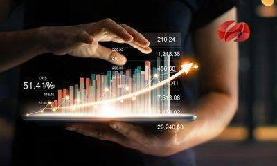 porcentaje de rendimientos financieros para eps y eoc 2019