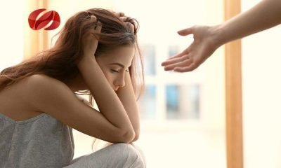 trastornos de salud mental en adolescentes 0