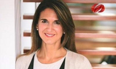 yaneth giha tovar nueva presidenta ejecutiva de afidro