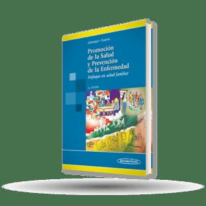 Promocion de la Salud y Prevencion de la Enfermedad consultorsalud